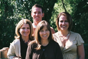 The Bibeau Group, <br>Denver Relocation Experts